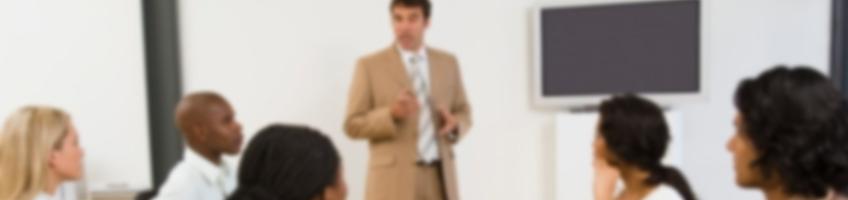 Committee Recursos Humanos - Treinamentos